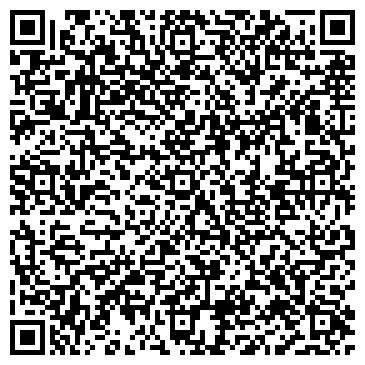 QR-код с контактной информацией организации ЗАО ВОЛГОГРАД-КАНАТ