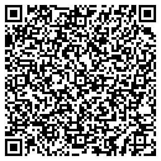 QR-код с контактной информацией организации Global Tim