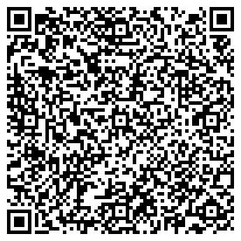 """QR-код с контактной информацией организации ЧП""""Коляда"""""""
