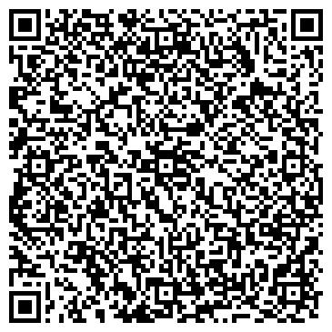 QR-код с контактной информацией организации ЧП Крикуненко В.И.