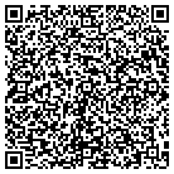 QR-код с контактной информацией организации Пилот-Сервис, ЧП