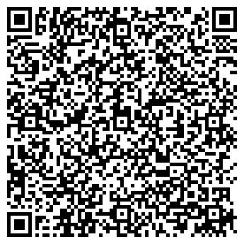 QR-код с контактной информацией организации Частное предприятие Premi Украина