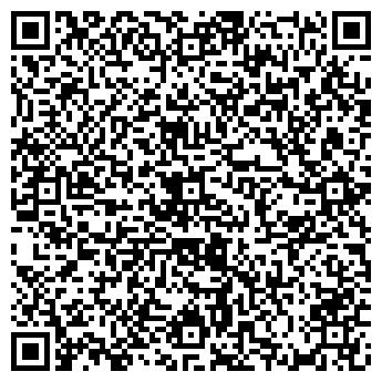 QR-код с контактной информацией организации ЧП Захарченко