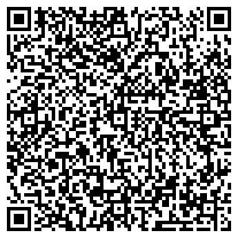 QR-код с контактной информацией организации Евро Буд Комфорт