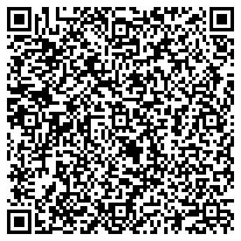 QR-код с контактной информацией организации Частное предприятие «Ирбис»