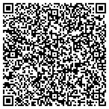 QR-код с контактной информацией организации Общество с ограниченной ответственностью ООО «ИмпортСервисТрейд»