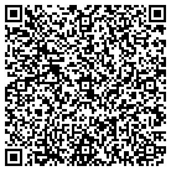 """QR-код с контактной информацией организации Общество с ограниченной ответственностью ООО """"Ника-СС"""""""