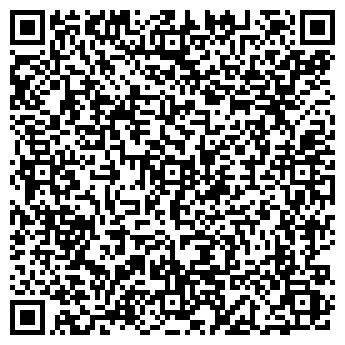 """QR-код с контактной информацией организации ЧП """"ОАЗИССЕРВИС"""""""
