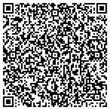 QR-код с контактной информацией организации Частное предприятие ЧП «Центурион-2000»