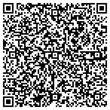 QR-код с контактной информацией организации ФЛП Побиванець И. В.