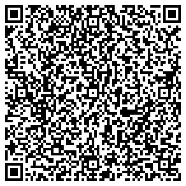 QR-код с контактной информацией организации Субъект предпринимательской деятельности ЧП Москалец Е. А.
