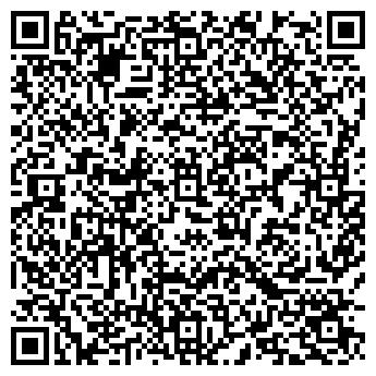 QR-код с контактной информацией организации ЧП Хохлов И.И.