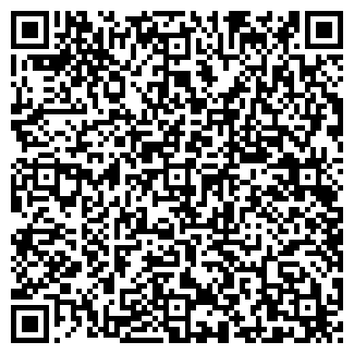 QR-код с контактной информацией организации ИЛСЕРБУД