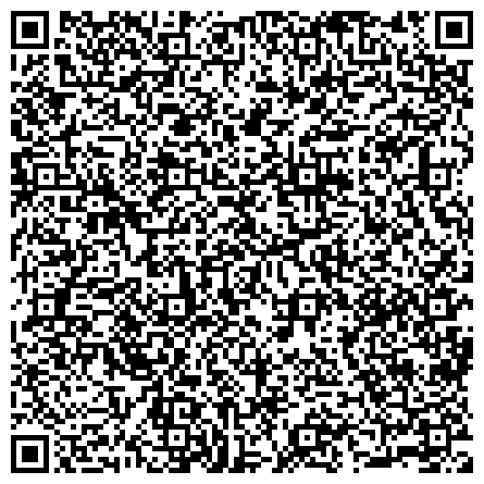 QR-код с контактной информацией организации Общество с ограниченной ответственностью кондиционеры Одесса, купить кондиционер в Одессе, продажа кондиционеров в Одессе, вентиляция, котлы