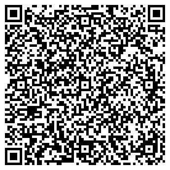 QR-код с контактной информацией организации ЧП Татаренко А. Н.