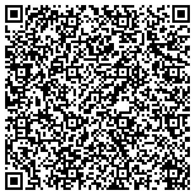 QR-код с контактной информацией организации СПД Кучма С.Б.