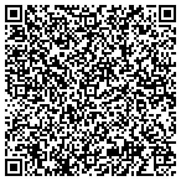 QR-код с контактной информацией организации ООО «Главстрой-Краснодар»