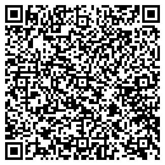 QR-код с контактной информацией организации GidroFix