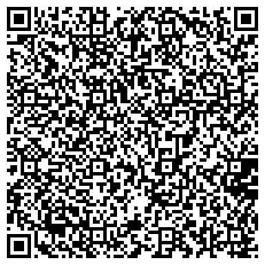 QR-код с контактной информацией организации Альматея Ойл, ООО