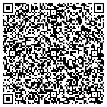 QR-код с контактной информацией организации Вип Автогруп СТО, ООО