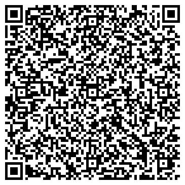 QR-код с контактной информацией организации В Евро Виза, Компания