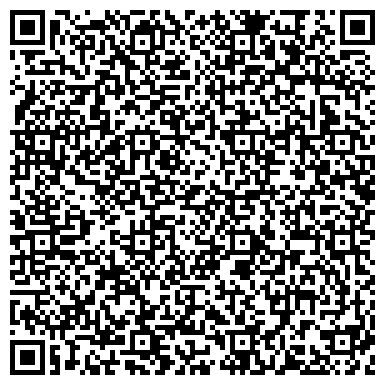 QR-код с контактной информацией организации ООО ГРАНИТОГРЕС, ВОЛГОГРАДСКОЕ ПРЕДСТАВИТЕЛЬСТВО