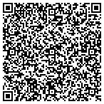 QR-код с контактной информацией организации Свида Р.М., ЧП