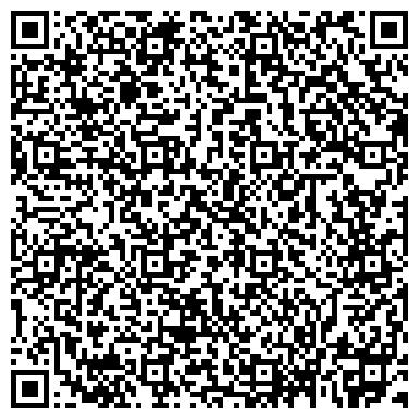 QR-код с контактной информацией организации Ремонт турбин, Полищук Г.А., СПД