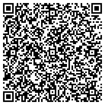 QR-код с контактной информацией организации Столица, ООО