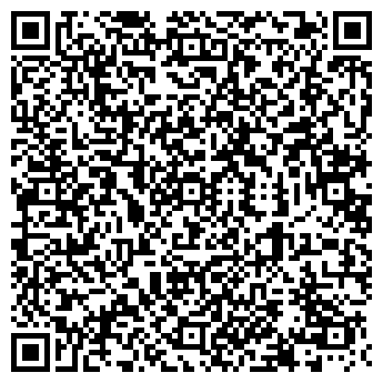 QR-код с контактной информацией организации Нехода В.А., СПД