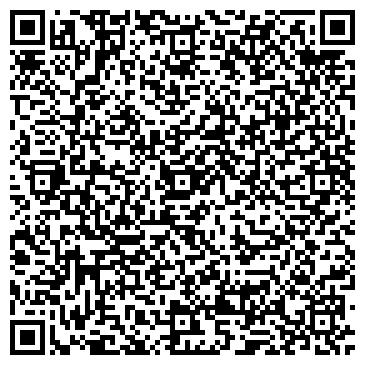 QR-код с контактной информацией организации Мобибланч, ЧП (MobiBlanch)