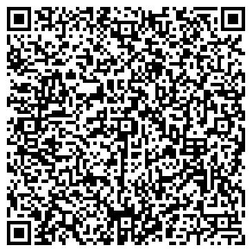 QR-код с контактной информацией организации ФОП Кононенко В. М.