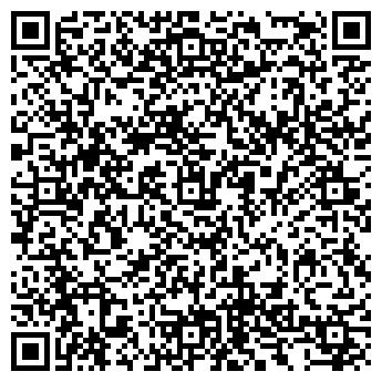QR-код с контактной информацией организации Автомойка Cleanol, ЧП