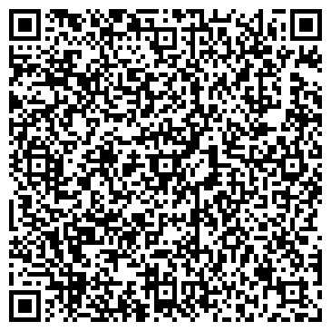 QR-код с контактной информацией организации Креон-БП, ЧП