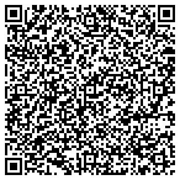 """QR-код с контактной информацией организации Частное предприятие ЧП """"Слупачик"""""""