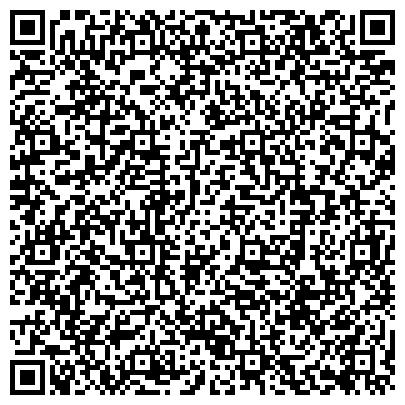 """QR-код с контактной информацией организации ПАО """"Монастырищенский машиностроительный завод"""""""