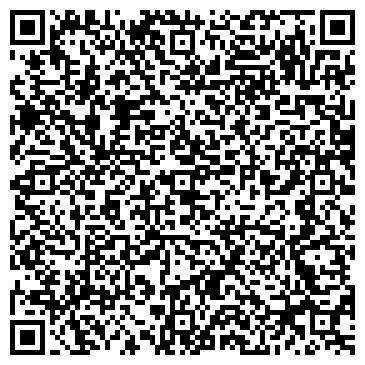 QR-код с контактной информацией организации Богонос, ЧП