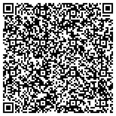 QR-код с контактной информацией организации СТО Домини-Авто ( Кронас-Логистик, ООО)