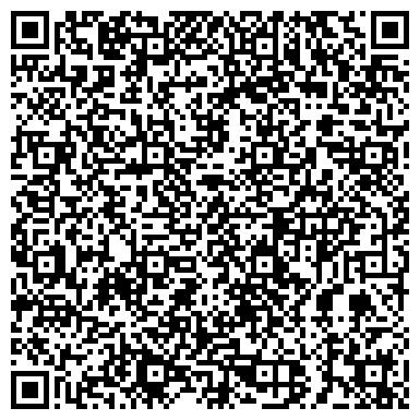 QR-код с контактной информацией организации Общество с ограниченной ответственностью ООО НПП ПРОМЭКОЛОГИЯ, ЛТД