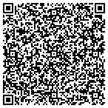 QR-код с контактной информацией организации ЧП Боремская С. Б.