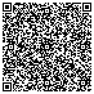 """QR-код с контактной информацией организации интернет-магазин """"elmotor"""""""