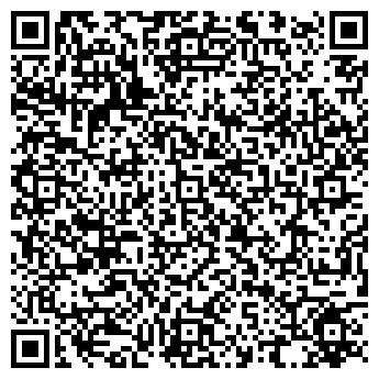 QR-код с контактной информацией организации чп акатов