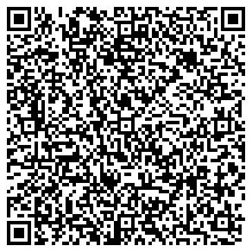 QR-код с контактной информацией организации Общество с ограниченной ответственностью ООО «Теплостар»