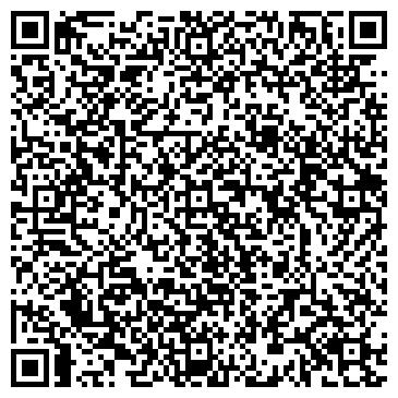 QR-код с контактной информацией организации ООО «Котлосервис центр», Общество с ограниченной ответственностью