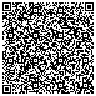 """QR-код с контактной информацией организации ООО """"Акваэнерго"""""""