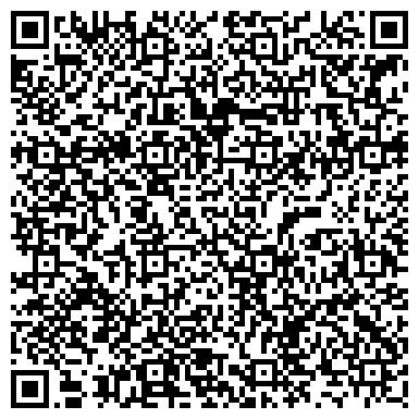 QR-код с контактной информацией организации ЧП Корчак Виктор Анатольевич