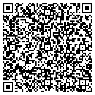 QR-код с контактной информацией организации ООО Княжбуд