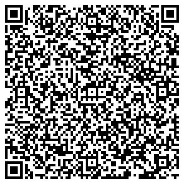QR-код с контактной информацией организации Общество с ограниченной ответственностью ООО «ПКФ «Мехкомплект»