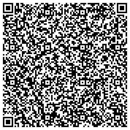 QR-код с контактной информацией организации Частное предприятие HotCold — интернет магазин кондиционеров и климатической техники в г. Днепропетровск