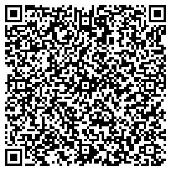 """QR-код с контактной информацией организации Общество с ограниченной ответственностью ООО """"ТЕРМИКА"""""""